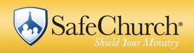 Safe Church: Shield Your Ministry